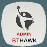 BTHAWK Admin icon