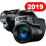 Best Camera for pc icon