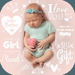 Tootsie Baby Photo icon