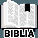 Bíblia Almeida Revista e Corrigida for pc icon