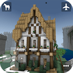 Old City Craft for pc icon