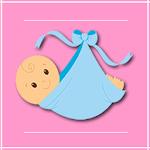 Chinese Calendar Baby Gender Calculator icon
