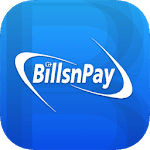 Billsnpay icon