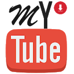 MyTube : Float Tube - Floating Tube - video popup icon