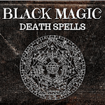 BLACK MAGIC: DEATH SPELLS icon