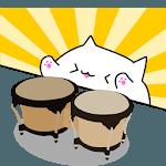 Bongo Cat Studio for pc icon