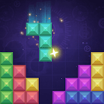 Classic Block Puzzle Combo icon