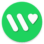 WallClaimer icon