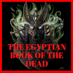 EGYPTIAN BOOK OF THE DEAD icon