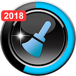 360 Cleaner - Speed Booster & Cleaner Free for pc icon
