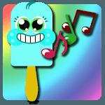 Xilofone Nene APK icon