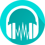 Free Music player - Whatlisten APK icon