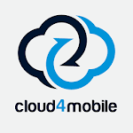 cloud4mobile - MDM Agent for pc icon