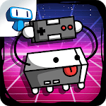 Video Game Evolution - Create Awesome Games APK icon