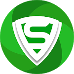 Suhba Browser Beta icon