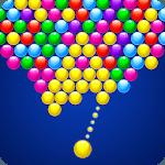 Bubble Cat Adventures icon