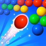 Birdpapa™️ - Bubble Crush icon