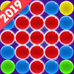 Bubble Crush APK icon