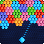 Honey Bubbles icon