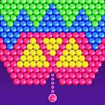 Bubble Rush icon