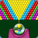 Bingo Bubbles icon