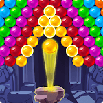 Master Bubbles APK icon