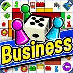 Business International icon