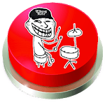Ba Dum Tss Rimshot Button APK icon
