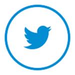 My Tweets icon