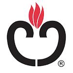 iCCS icon