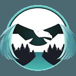 ATC Cree icon