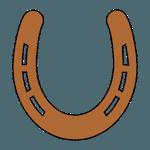 EquiTracker icon