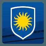 uLethbridge icon