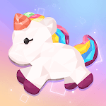 Color Dream icon