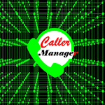 call recording : automatic Call Recorder & manager icon