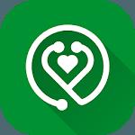 SokhaKrom Healthcare Platform icon