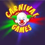 Carnival Games icon