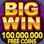Slots of Vegas - Free Slots Casino Games icon