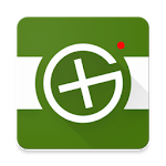 TBScan • Geocaching App APK icon