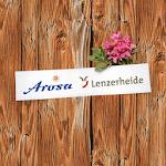 Arosa Lenzerheide icon