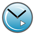 Time Tracker - Timesheet icon