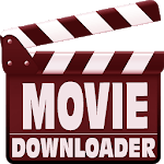 HD Movie Player Free icon