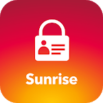 Sunrise ID Checker APK icon
