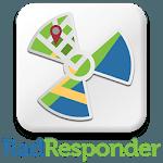RadResponder icon
