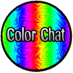 chat-color for pc icon