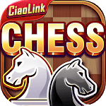 Chess Online - Ciaolink icon