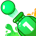 Power Painter APK icon