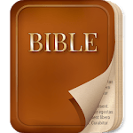 Chronological Bible for pc icon