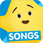 Super Simple Songs icon