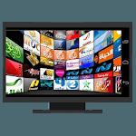 Arabic Live TV for pc icon